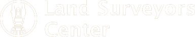 Land Surveyors Center